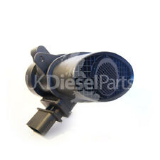BMW MASSA Air Flow Meter COMPLETO - 0928400529 / 0 928 400 529