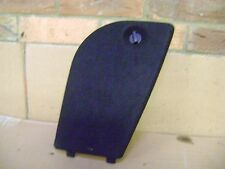 BOOT COMPARTMENT SIDE COVER - PEUGEOT 308 - 1.6 - 2007