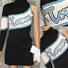 Cheerleading Uniform High School Adult  S