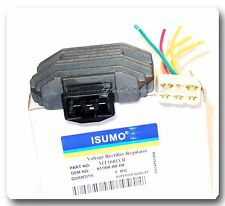 Voltage Regulator Rectifier For Yamaha-YZF600R-1995-2007-YZF600-1996-2005 &