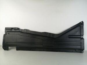 BMW E70 X5 E71 E72 X6 Right Underfloor Undertray Guard Splash Shield Cover [8]