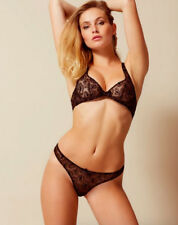Agent Provocateur Glamour Thongs for Women