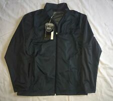 Disney Parks Nike Golf Jacket Mickey Mouse Men's Medium New