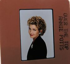 OVER THE TOP CAST TIM CURRY Annie Potts Steve Carell John O'Hurley   SLIDE 4