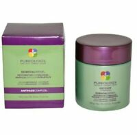 Pureology Essential Repair Restorative Hair Masque 5.2 oz FREE SHIPPING