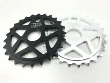 BMX 25T sprocket chainwheel Chainring bmx bicycle Sprocket 7075 Aluminium