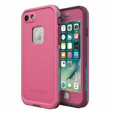 Lifeproof SERIES Waterproof Case for iPhone 7 (TWILIGHTS EDGE) 10d99ba967b