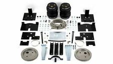 Air Lift Load Lifter 5000 Ultimate Plus Rear Kit for 04-14 Ford F-150 4WD
