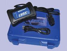 Land Rover Range Rover LYNX Diagnostic Tool