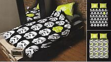 STAR WARS CLONE TROOPER QUEEN QUILT COVER SET NEW