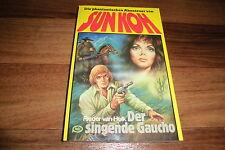 Freder van Holk/Lok Myler -- der SINGENDE GAUCHO // SUN KOH # 27 / 1980