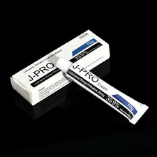 10g J-Pro Numbing Cream Microblading Permanent Makeup Eyebrow Tattoo Supplies