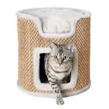 Trixie Cat Tower Ria