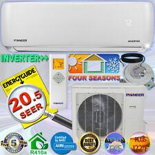 Mini-Split Air Conditioners for sale | eBay