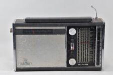 f72h15- Grundig Satellit Amateur Radio