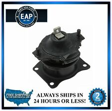 For 2005-2008 TSX 2.4L M/T Radiator Side Front Engine Mount NEW