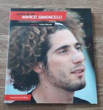 Super Sic 58. Marco Simoncelli  Luca Rocca