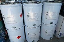 Kerosene Kero 20L Litre Drum - Pick Up Only - Cleaning Heater Heating Degreaser