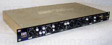 SPL eq magix MIC preamp high-end channelstrip con Vitalizer + garantía