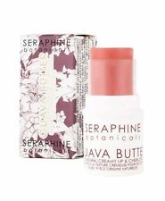 Seraphine Botanicals GUAVA BUTTER - NATURAL CREAMY LIP & CHEEK STAIN (Full Size)