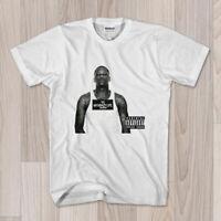 YG T shirt My Krazy Life Gildan T shirt S - 2XL