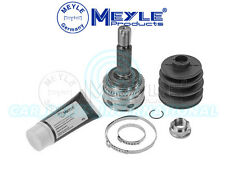 Meyle Giunto CV kit/drive shaft joint Kit Inc Boot & Grasso Nº 32-14 498 0016