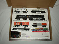AMERICAN FLYER  20730 REPRODUCTION BOX & INSERT ONLY! NO TRAINS OR CARS 20730-B