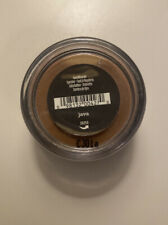 bareMinerals Eyecolor - Java Brand New Sealed 26524