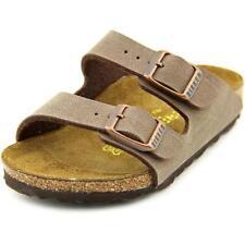 Scarpe sandali Birkenstock per bambine dai 2 ai 16 anni