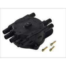 Zündverteilerkappe YEC K11023