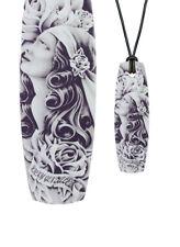 Mini-Board Ricky Gonzalez Kiteboard Halskette Geschenk für Boarder Kiter WB26#7