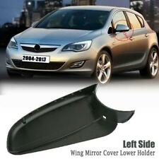 Bottom Lower Wing Mirror Cover Passengers Side For Vauxhall Astra H MK5 2004-13
