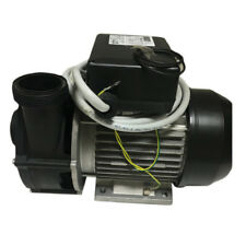 Replacement pump for mini pool 1 speeds Simaco Teuco 81100444500