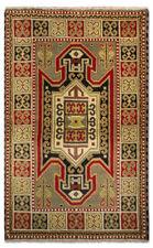 Tapis coton mélangé avec des motifs Géométrique pour la maison