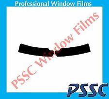 PSSC Pre Cut Sun Strip Car Window Films For Citroen C8 MPV 2002-2016