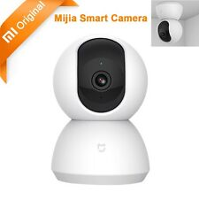 Xiaomi Mi Mijia Smart CCTV wifi Camera 720P 360 Degree Night Vision baby monitor