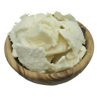 100% Refined SHEA BUTTER Use For Skin Care Hair Care and Other Use DIY