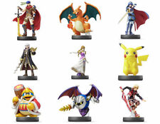 Nintendo Charizard Toys to Life Products