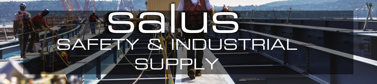 Salus Safety & Industrial Supply