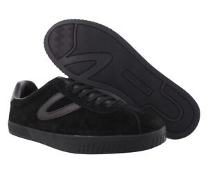Tretorn Camden Mens Shoes