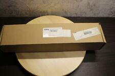 Kodak Ngenuity Scanners  GLASS FLAT SPS008700