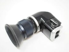 Olympus Varimagnifier Right Angle Finder
