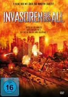 INVASOREN AUS DEM ALL Film Moive  Blu-ray