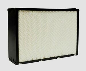1045 Humidifier Evaporator Pad Filter Water Wick BEMIS Console