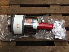 Comet vacuum capacitor/tipo: CVMA - 250 dw/50-aab-r/10-250pf/50kv, 30kv/nuevo/en el embalaje original