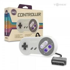 New Controller for Super Nintendo SNES