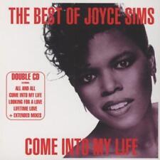 CDs mit Best Of und Pop für Rykodisc