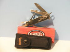Marbles - Fisherman's Pliers & Multi Tool - Model Mr227 - New