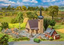 FALLER 239004 N Aktions-set Dorf
