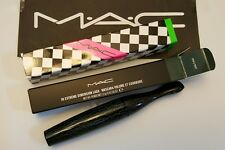 Mac Work It Out In Extreme Dimension Lash Mascara~ SPIN & TWIST 100% AUTHENTIC!!